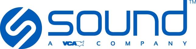 sound-logo-blue