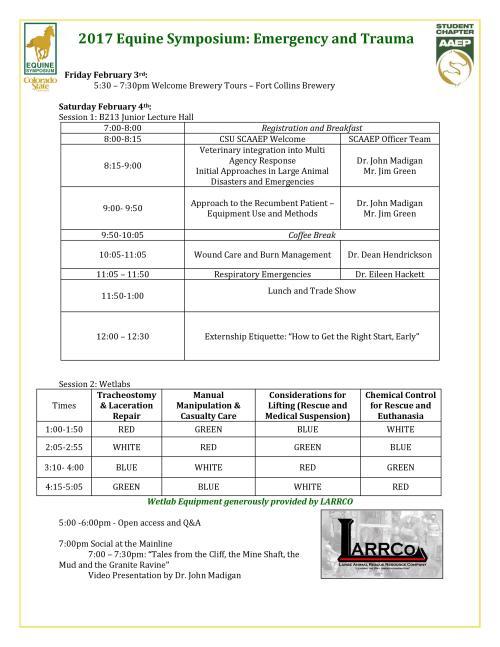 csu-equine-symposium-schedule-2017-final-page-001