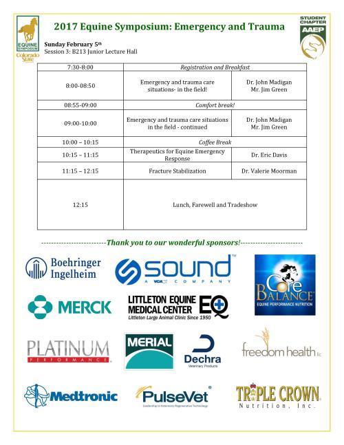csu-equine-symposium-schedule-2017-final-page-002