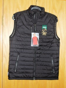 Men's StormTech Puffy Vest