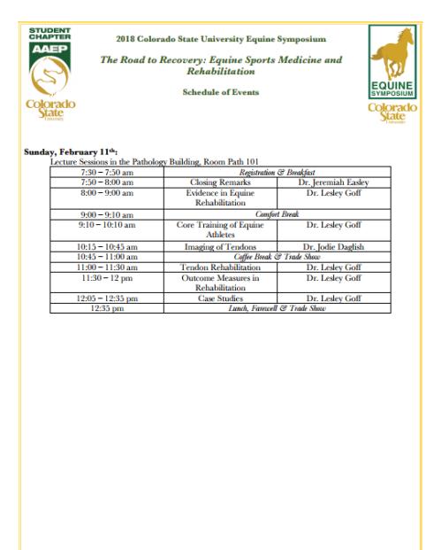 schedule 3.1