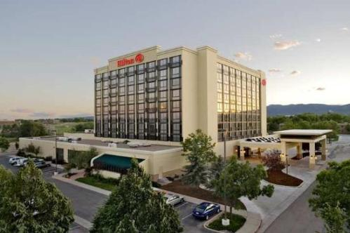 the-hilton-fort-collins